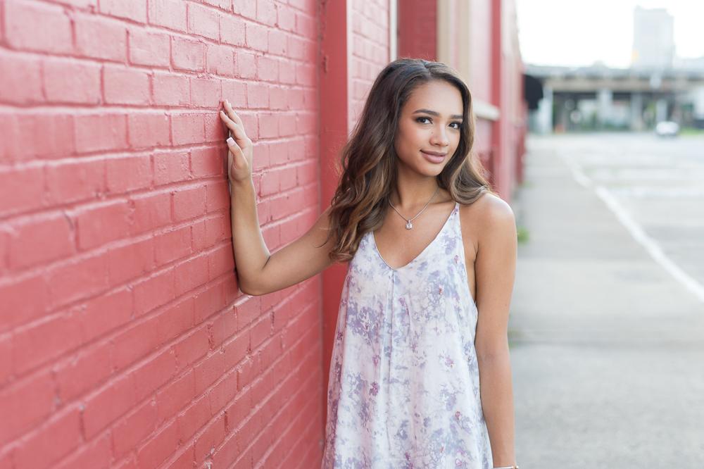 Lauren Guy Photography