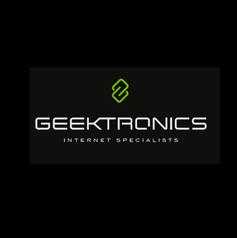 geektronics.png