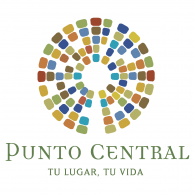 punto_central_logo_0.png