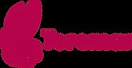 1280px-Toremar_-_Logo_2012.svg.png
