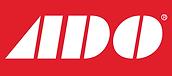 ado-logo-png.png