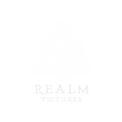 REALM_LOGO.png