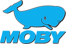 Logo_Moby_Lines.png