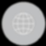 logs_Mesa de trabajo 1.png