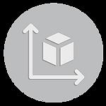 logs_Mesa de trabajo 1 copia 2.png