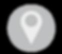 noun_SIM_2211551-02.png