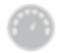 noun_SIM_2211551-03.png