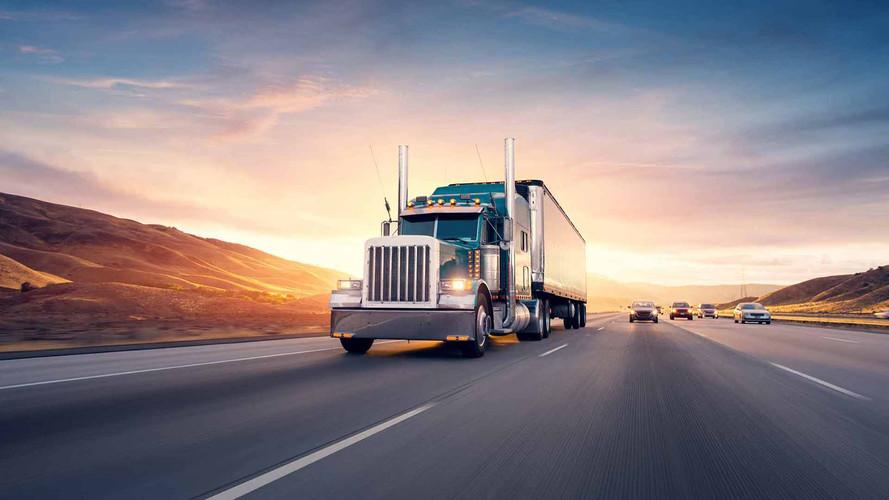 lower-images-truck.jpg