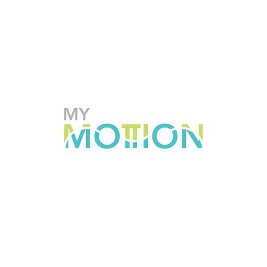 mymottion.jpg