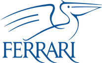Ferrari-Group-Logo-Blue.png