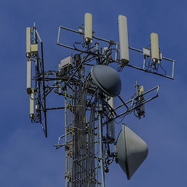 smartune-antenna-tuners_edited.jpg