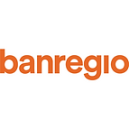preview-banregio-color_convertido.png