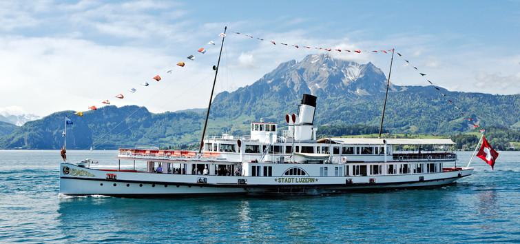 DSStadtLuzern_Aussen_1600x750.jpg