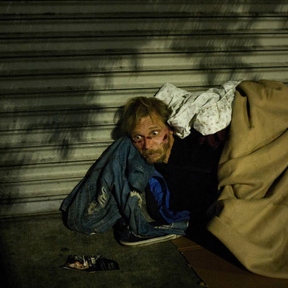 9824098_web1_aptopix-homeless-crisis-on-