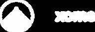 Xome, Logo Blanco.png