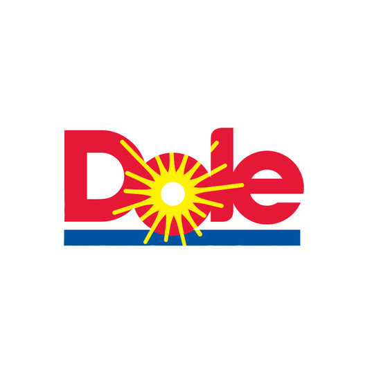 Dole-Logo-600pix copy.jpg
