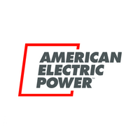 American-Electric-Power.png