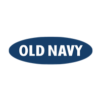 old-navy-logo-transparent.png