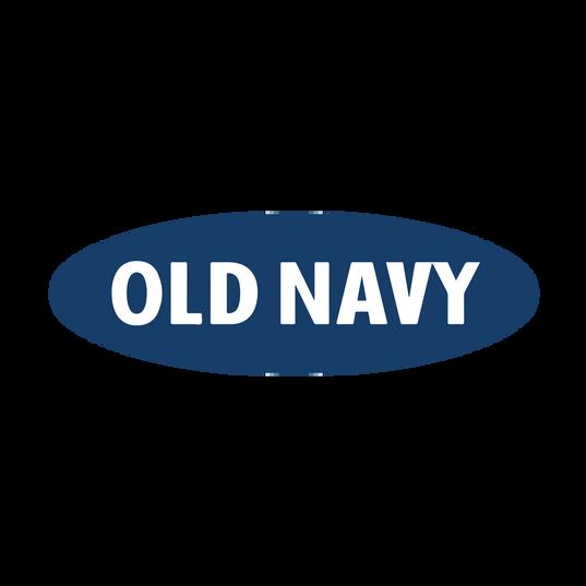 old-navy-logo-transparent.png