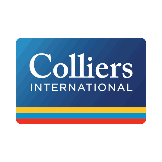colliers-international-logo-vector.png