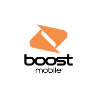 boost-mobile-logo-vector.png