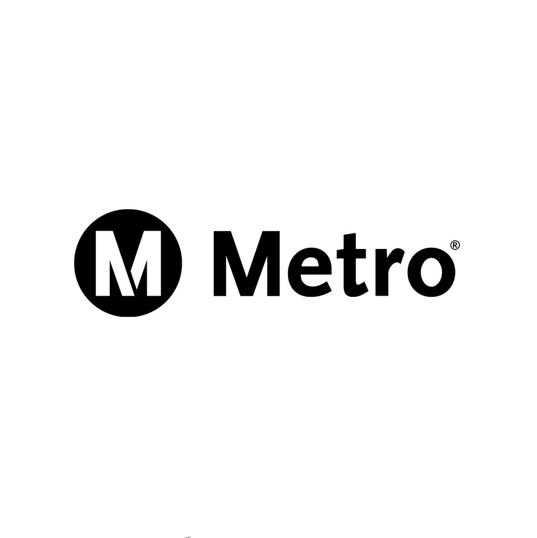 lametro-new.png