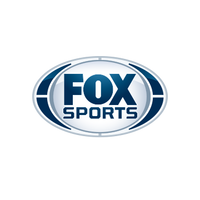 FOX_SPORTS_LOGO-419x300.png