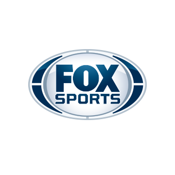 FOX_SPORTS_LOGO-419x300.png