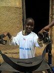Children with disabilities - alwaysbelieve