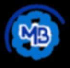 logo MB 2.1 .png