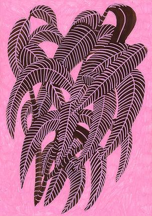 planta 7 low.jpg