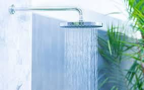Problème eau chaude , l'entreprise Dalkia prévenue