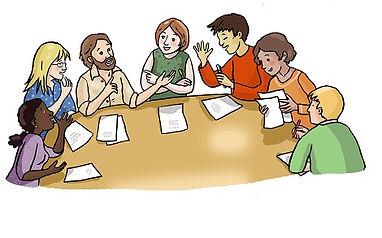 dessin_chantiers_table-_petit1-2.jpg