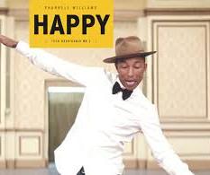 Happy Song Ph.jpg
