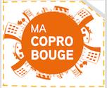 "Site : Nouvelle page ""Ma Copro Bouge"""