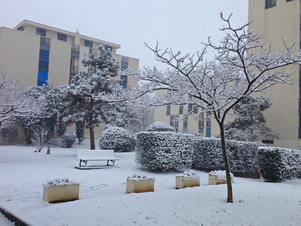 tds - tour C5 sous la neige.jpg