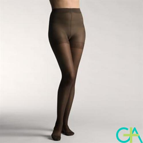 Panty Complet 40 Cinfa