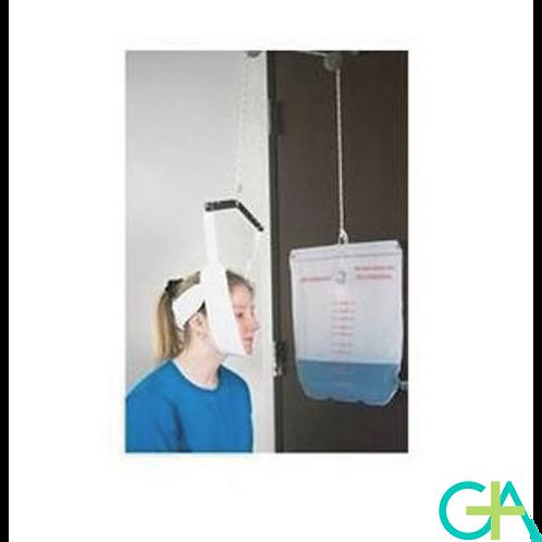 Aparato Cervical Portátil