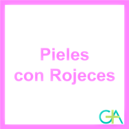 logo62.png