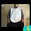 Thumbnail: Babero Impermeable