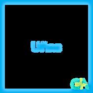 logo82.png