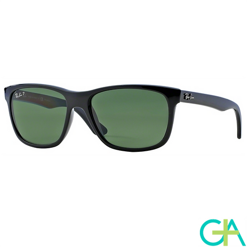 RAY BAN RB4181 601/9A
