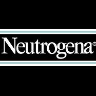 logoneutrogena.png