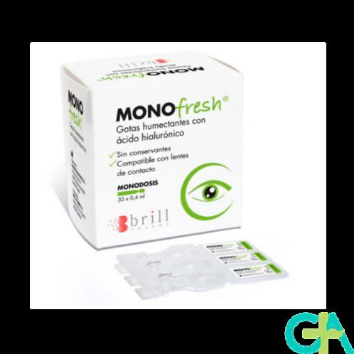 Mono-Fresh
