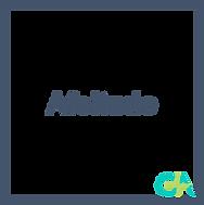 logo67.png
