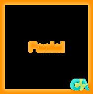 logo47.png