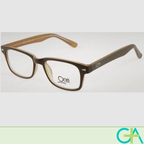 ONE CP156B