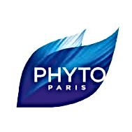 logophyto.png