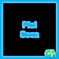 logo68.png