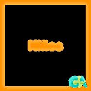 logo74.png